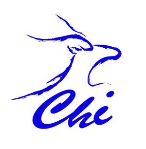 logo logo 标志 设计 矢量 矢量图 素材 图标 300_306
