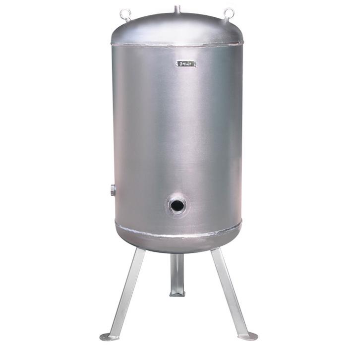 白铁桶(各种尺寸)